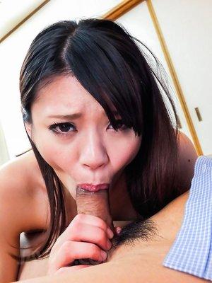 Chinese Milfs Porn Pics
