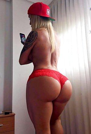 Big Ass Porn Pics