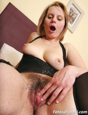 Internal Creampie Porn Pics