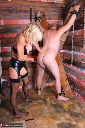 Whip Porn Pics